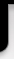 topLink-Rbg